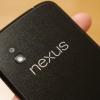 Nexus 4 Internacional Sorteo!