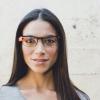 Google pone Nido, Tony Fadell encargado de vidrio, detiene las ventas por el momento