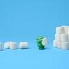 El Asus ZenFone 2 conseguirá Marshmallow el tiempo, y no es solo