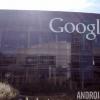 Fundadores de Google, Sundar Pichai nombrar como presidente ejecutivo de Google, crear nueva empresa matriz llama alfabeto