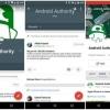 Google+ recibe una animación de actualización Material y actualizada visión comunitaria página nueva actualización