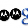 De Google, Larry Page, elogia los próximos productos de Motorola