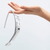 Programa Explorador de Google Glass llega a su fin