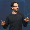 Hackathons Google Glass previstas para finales de enero y principios de febrero, los desarrolladores para conseguir su cristal en el lugar