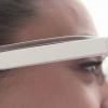 Google Glass tendrá 'guiño' funcionalidad y fotosferas!