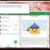 Google Hangouts Cromo aplicación podría estar en línea para un rediseño