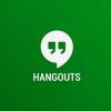 Google Voice venir a Hangouts