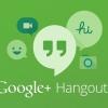 Google Voice pronto puede ser integrado con Google Hangouts