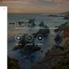 Google presenta una nueva ubicación central para Hangouts en la web