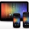 Presenta Android Directrices de diseño de Google para Android 4.0 - Ice Cream Sandwich