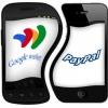 Google, ISIS y transportistas estadounidenses se unen Comité de pagos móvil