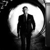 Sony plantea por sí solo la barra en la colocación de productos con una nueva promo de James Bond