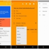 Google Keep versión 3.1 actualización trae recuerdos recurrentes y soporte de etiquetas