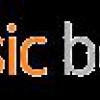 Google Music Beta Toma tu música a la nube