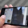 Google Ahora en portada a trabajar de nuevo para los usuarios de Android M Vista previa