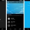 Google empuja a cabo Android Wear aplicación para Android y aplicaciones soportadas página
