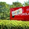 De Google, Larry Page dice futuros teléfonos Motorola se centrarán en la vida de la batería y durabilidad