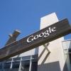 Google, Samsung y otros están de acuerdo con antirrobo remoto kill-switch