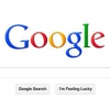 Google Búsqueda actualización comienza a rodar hacia fuera, añade controles de voz Reino Unido Inglés