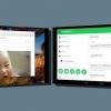 Encuesta Google le pregunta qué aplicaciones Android que te gustaría ver en Chrome OS