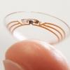 Google está desarrollando lentes de contacto inteligentes que controlan el azúcar en sangre