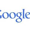 Google Wallet y el futuro de los pagos móviles