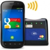 Google Wallet es oficial!
