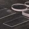 Gorilla Glass vs Sapphire: Corning desafía reclamos de resistencia de la cubierta del teléfono alternativo