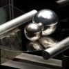Vídeo Corning: ver cómo se hace el Gorilla Glass 3, y por qué finalmente se rompe