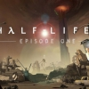 Half-Life 2: Episode One ya está disponible para la NVIDIA Escudo Tablet