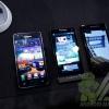 Práctica con Sony Xperia Ion y Xperia S [Actualizado con Video]