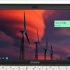 Hangouts recibe una nueva aplicación de Chat Jefes de estilo para Windows y Chrome OS