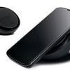 Nexus 4 orbe oficial carga inalámbrica aparece en el sitio de Noruega con una fecha de lanzamiento febrero