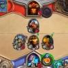 Hearthstone: Heroes of Warcraft es ahora compatible con los teléfonos inteligentes Android