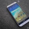 Precios de HTC uno M9 y Samsung Galaxy S6 avistados en las reglas del concurso