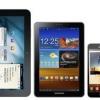 ENCUESTA: ¿Cuál es el tamaño de la pantalla perfecta para un Smartphone?
