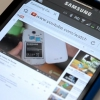 Samsung podrá vender 80 millones de unidades Galaxy S4 este año