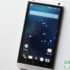Red HTC uno para ser una partida exclusiva Sprint con 16 de agosto