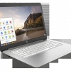 HP se inicia la venta de su recientemente anunciada Chromebook con pantalla táctil de 14 pulgadas