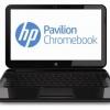 HP Pavilion Chromebook revelado gracias a la hoja de especificaciones filtrado