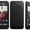 HTC Droid Incredible 4G LTE está disponible en Verizon, va por $ 149.99 con un contrato de 2 años