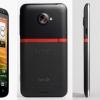 HTC EVO 4G LTE está llegando a Sprint y BestBuy hoy, sólo los pre-pedidos que deben cumplir