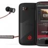 HTC no cortar Beats Audio integración, a pesar de los rumores