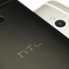 HTC Uno Android 4.3 y Sense 5.5 actualización llega al Reino Unido