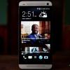 HTC uno lanzamiento BRITÁNICO empujó de nuevo hacia atrás, primero la acción ahora que saldrá el 3 de abril