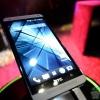 HTC uno espera en stock llegado 14 de marzo en el Reino Unido