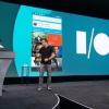 Diseño de material trae revisión masiva de interfaz de usuario para Android L