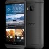 HTC uno M9 Coming To AT & T, Verizon, T-Mobile y Sprint, US Cellular Pases Por Ahora