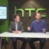 TWRP oficial ya está disponible para el HTC Uno M9 (también el E8)