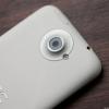 Ganancias gota de HTC en el medio en el segundo trimestre, la prohibición y la debilidad de las ventas de aduanas culpó